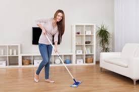 شركة-تنظيف-منازل-بالقطيف